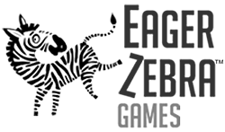 Eager Zebra Games