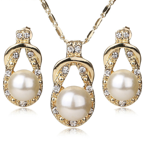 Jewelry sets for women for Jewelry monthly payments no credit check