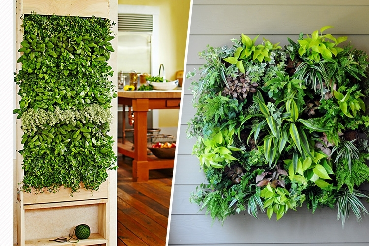 vertical wall mounted polyester indoor. Black Bedroom Furniture Sets. Home Design Ideas
